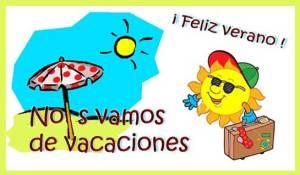 vacaciones-verano